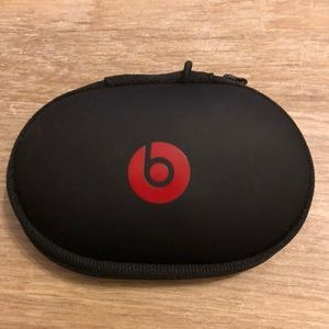 Powerbeats 2 Beats Headphones